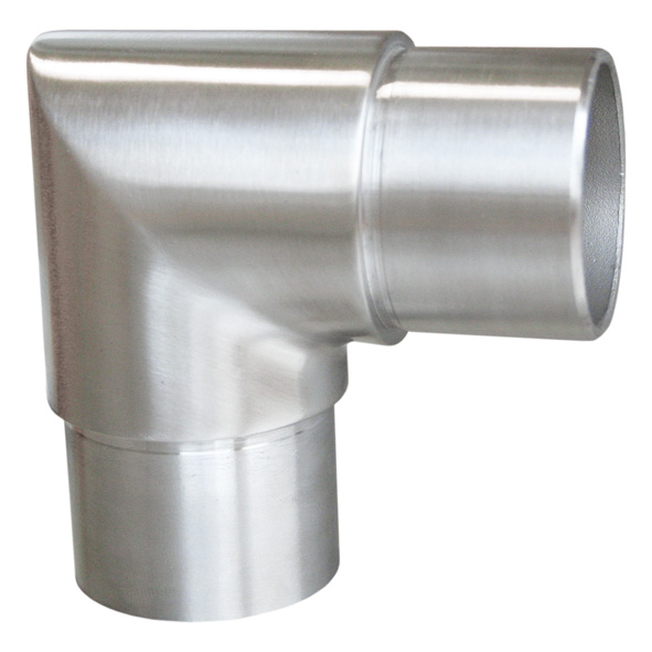 betonschrauben edelstahl 10x100