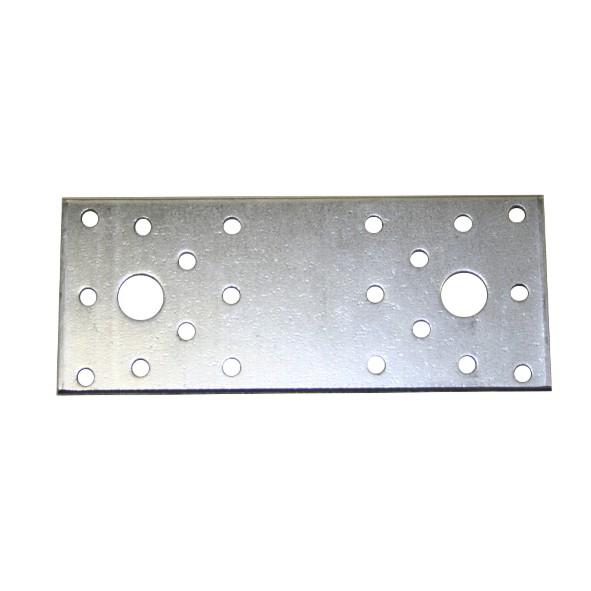 Flachverbinder