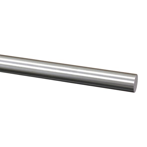 Edelstahl rundstahl 10 mm