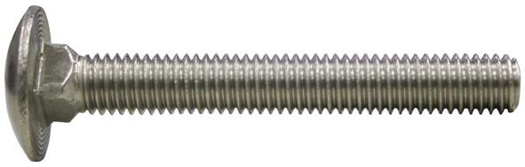 Hervorragend Schrauben Edelstahl Zylinderkopfschrauben Senkkopfschrauben KN18